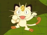 Archivo:EP002 Meowth del Team Rocket.png