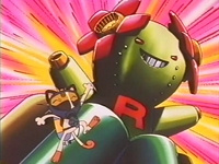 Archivo:EP241 Máquina del Team Rocket (2).png