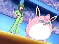 Archivo:EP458 Wigglytuff con Harley.png