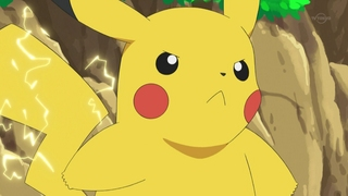 Archivo:EP663 Pikachu de Ash.jpg