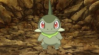 Archivo:EP669 Kibago despues de usar furia dragon.jpg