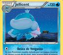 Jellicent (Próximos Destinos TCG)