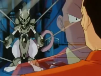 Archivo:EP063 Mewtwo.png