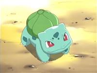 Archivo:EP350 Bulbasaur de Ash.png