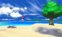 Árbol de bayas rojas.png