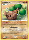 Bonsly (Diamante & Perla TCG).png