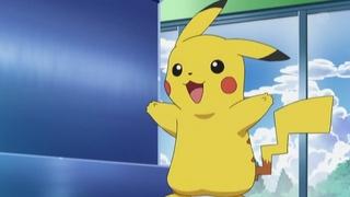 Archivo:EP662 Pikachu recuperado.jpg