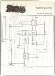 Mapa de Kanto (Beta).jpg