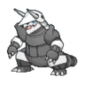 Aggron XY.png