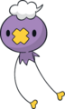 Drifloon (dream world).png
