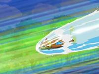 Archivo:EP503 Buizel usando acua jet.png