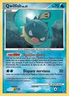 Qwilfish (Maravillas Secretas TCG).png