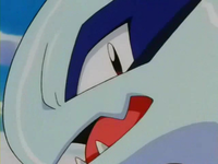 Archivo:EP222 Lugia.png