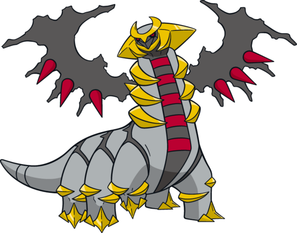 Archivo:Giratina modificada (dream world).png