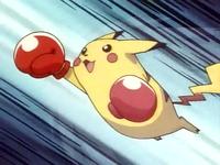 EP029 Pikachu usando su golpe especial.png