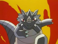 Archivo:EP082 Rhydon.png