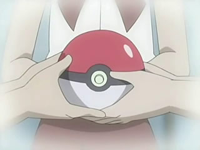 Archivo:EP516 Poké Ball de Sandshrew.png