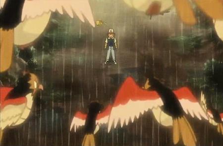 Archivo:P08 Flashback de Ash con los Spearow.png