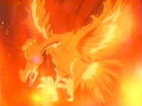 Archivo:EP229 Ho-Oh.png