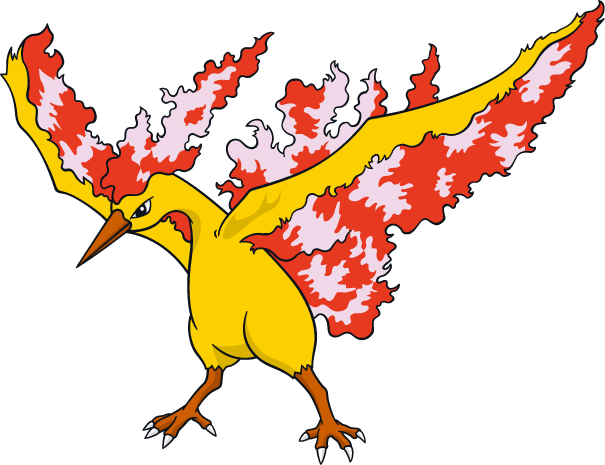 Archivo:Moltres (dream world).png