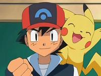 Archivo:EP560 Ash y Pikachu.png