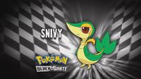 EP667 Quien es ese pokemon.png