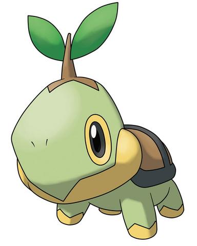 Archivo:Turtwig en Pokémon Ranger 2.png