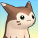 Cara de Furret 3DS.png