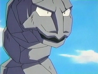 Archivo:EP210 Onix (3).png