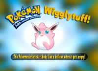EP169 Pokémon.png