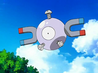 Archivo:EP557 Magnemite (2).png