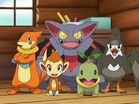Archivo:EP563 Pokémon de Ash.png