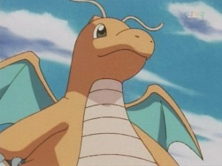 Archivo:EP114 Dragonite de Drake.png