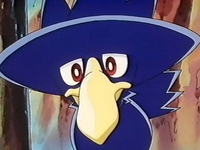 Archivo:EP186 Murkrow (6).png