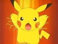 Archivo:EP257 Pikachu de Ash.jpg