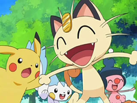 Archivo:EP572 Meowth llevando a Pikachu.png