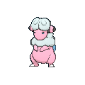 Flaaffy XY.png