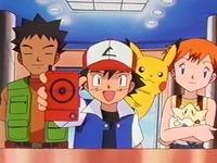 Archivo:EP260 Ash con su Pokédex.png