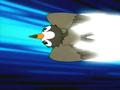 EP472 Starly usando ataque rápido.png
