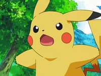 Archivo:EP550 Pikachu parando a los Pokémon.png