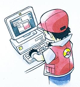 Rojo usando el PC.png