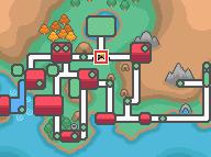 Escondite Team Rocket mapa.png