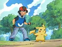 Archivo:EP433 Ash y Pikachu (2).png