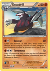 Excadrill Fuerzas Emergentes 57 TCG.png