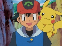 Archivo:EP303 Ash y Pikachu.jpg