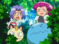 Archivo:EP544 Team Rocket.png