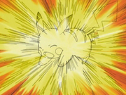 EP277 Pikachu podría explotar.png