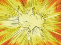 Archivo:EP277 Pikachu podría explotar.png