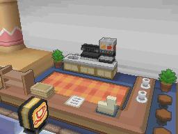 GU Cafetería.png