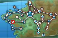 Gruta Tierraunida mapa.png